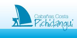 Cabañas Costa Pichidangui